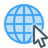 global-networks-icon.png