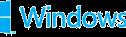 window-logo