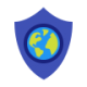 web-shield-icon.png